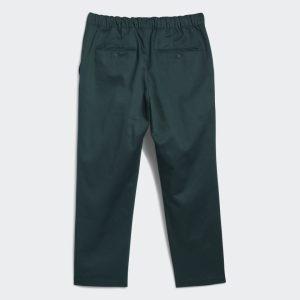 adidas x Jonah Hill Chino Pant Mineral Green 1