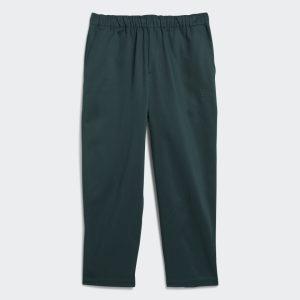 adidas x Jonah Hill Chino Pant Mineral Green