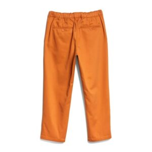 adidas x Jonah Hill Chino Pant Tech Copper 1