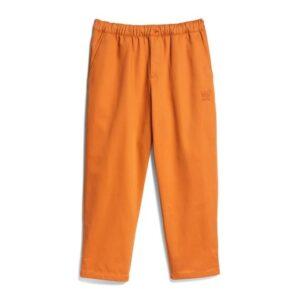adidas x Jonah Hill Chino Pant Tech Copper