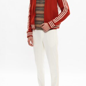 adidas x Wales Bonner Lovers Trousers Cream 1