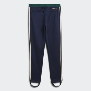 adidas x Wales Bonner Lovers Trousers Navy 1