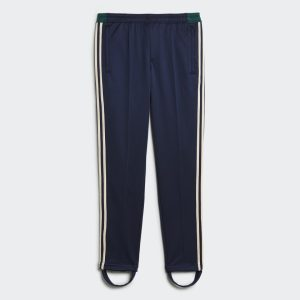 adidas x Wales Bonner Lovers Trousers Navy