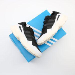 Adidas Yung 96 Cloud White Core Black 1