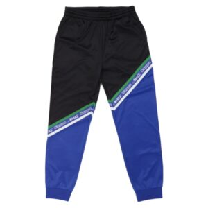 Awake x Kappa Eldred Track Pants BlueRoyal