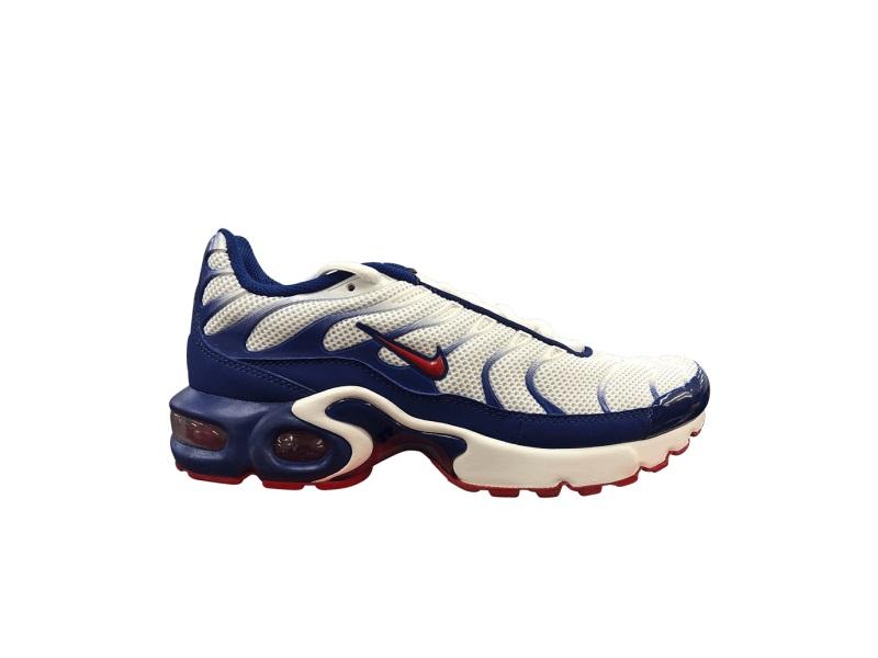Nike Air Max Plus GS USA