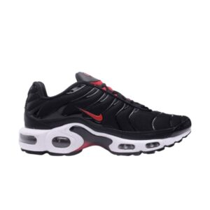 Nike Air Max Plus Gym Red Antracite