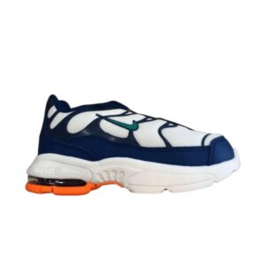 Nike Air Max Plus TD Gym Blue