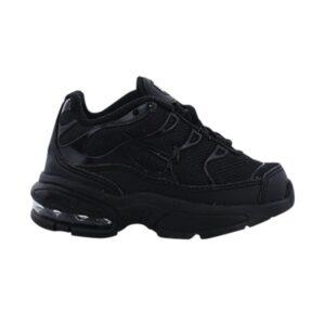 Nike Air Max Plus TD Triple Black