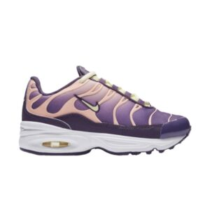 Nike Air Max Plus TN Tuned PS Lucky Charms