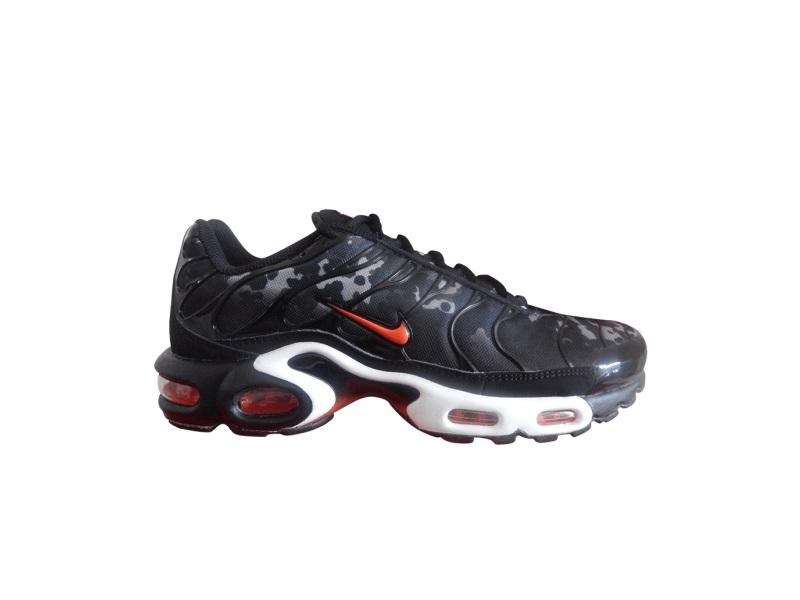Nike Air Max Plus TXT