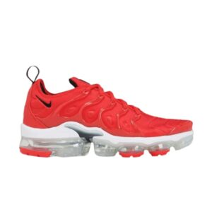 Nike Air VaporMax Plus Chile Red