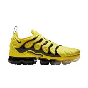 Nike Air VaporMax Plus Opti Yellow