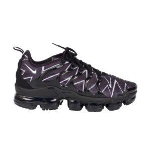 Nike Air Vapormax Plus HL Zig Zag