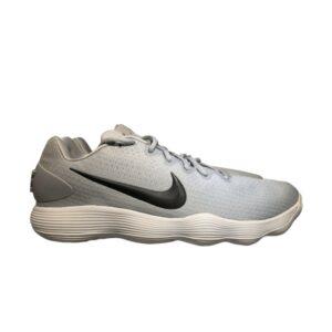 Nike Hyperdunk 2017 Low TB Cool Grey