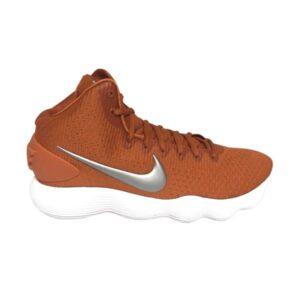 Nike Hyperdunk 2017 TB Desert Orange
