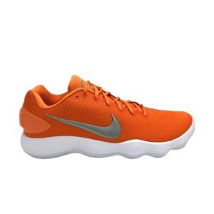 Nike Hyperdunk 2017 TB Low Clay Orange