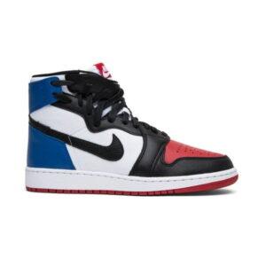 Wmns Air Jordan 1 Rebel XX Top 3
