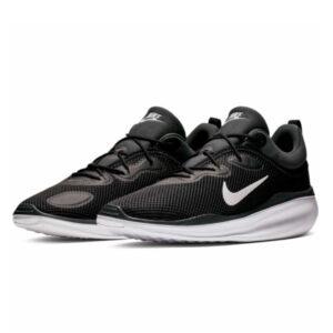 Wmns Nike ACMI Black 1