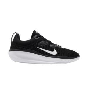 Wmns Nike ACMI Black