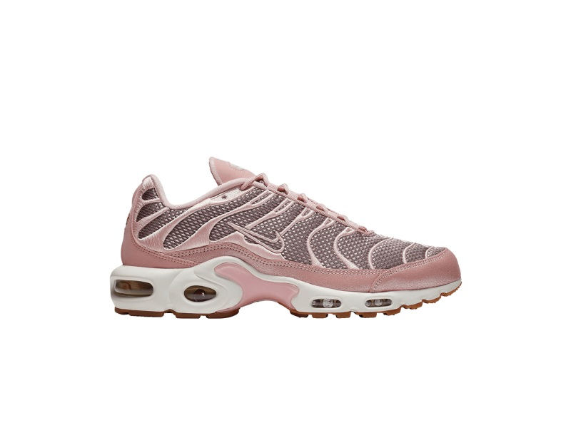 Wmns Nike Air Max Plus Goddess Night Out Pack