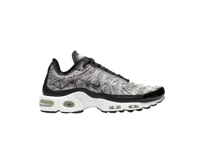 Wmns Nike Air Max Plus Pebbles