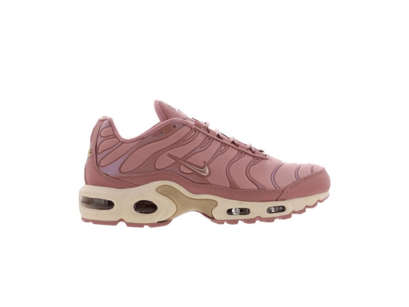 Wmns Nike Air Max Plus Rust Pink