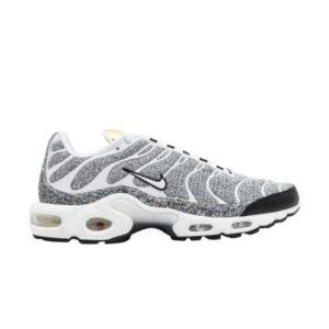 Wmns Nike Air Max Plus SE White