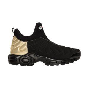 Wmns Nike Air Max Plus Slip SP