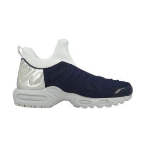 Wmns Nike Air Max Plus Slip SP Midnight Navy