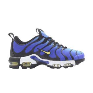 Wmns Nike Air Max Plus TN Ultra Hyper Blue