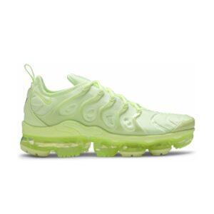Wmns Nike Air VaporMax Plus Barely Volt