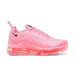 Wmns Nike Air VaporMax Plus Bubblegum