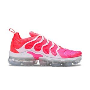 Wmns Nike Air VaporMax Plus Pink Blast