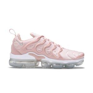 Wmns Nike Air VaporMax Plus Pink Oxford