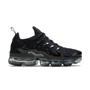 Wmns Nike Air VaporMax Plus SE Black