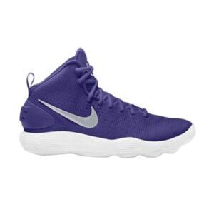 Wmns Nike Hyperdunk 2017 TB Court Purple