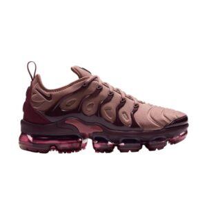Wmns Nike VaporMax Plus Smokey Mauve