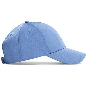 adidas Ivy Park Baseball Cap Baseball Cap Light Blue 1