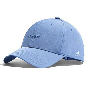 adidas Ivy Park Baseball Cap Baseball Cap Light Blue