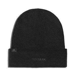 adidas Ivy Park Beanie Black 1