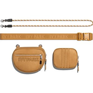 adidas Ivy Park Belt Bag Mesa 1