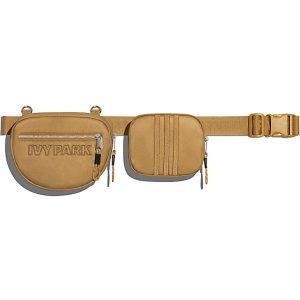 adidas Ivy Park Belt Bag Mesa