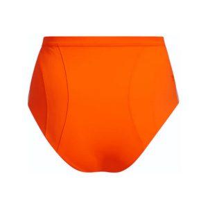 adidas Ivy Park Bikini Bottom Plus Size 1