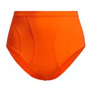 adidas Ivy Park Bikini Bottom Plus Size