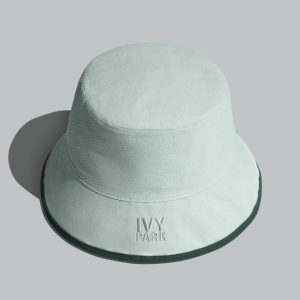 adidas Ivy Park Bucket Hat 1 1