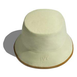 adidas Ivy Park Bucket Hat 1