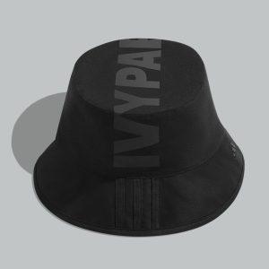 adidas Ivy Park Bucket Hat