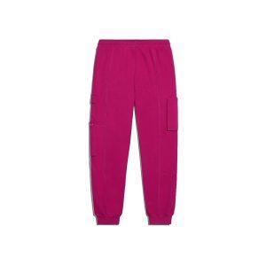 adidas Ivy Park Cargo Sweat Pants All Gender 1