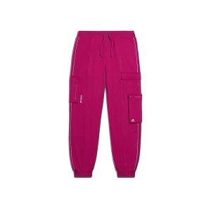adidas Ivy Park Cargo Sweat Pants All Gender